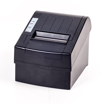 3RSS 80mm Thermal Printer