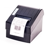 3RSS 80mm Thermal Printer