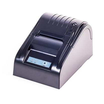 3RSS 58mm Thermal Printer