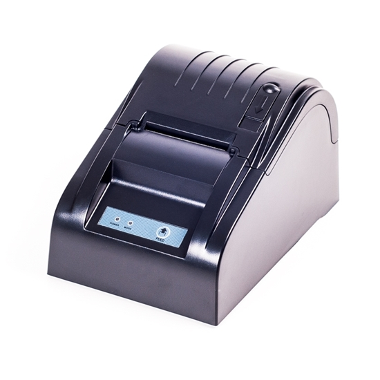 3RSS 58mm Thermal Printer