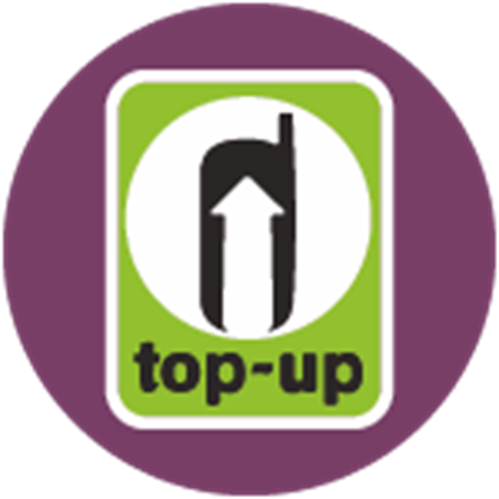 Picture for category E-Top Up Integration